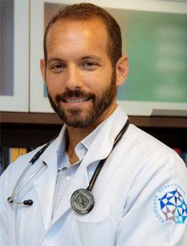 consulta cardiologista