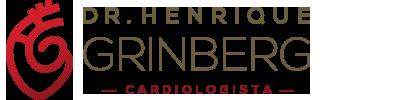 Dr. Henrique Grinberg