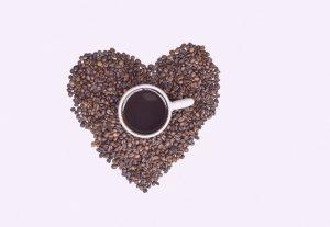 coracao e cafe